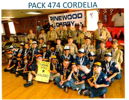 pack474